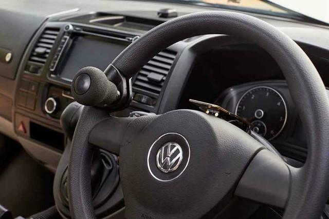 10 nguy hiểm tiềm tàng trên ô tô mà người dùng ít để ý - Ảnh 9.