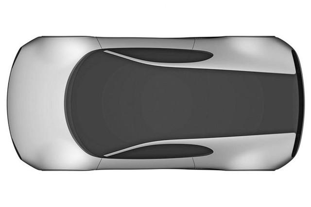 Lộ diện xe thể thao hoàn toàn mới của Honda - Ảnh 5.