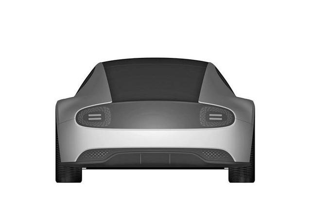 Lộ diện xe thể thao hoàn toàn mới của Honda - Ảnh 3.