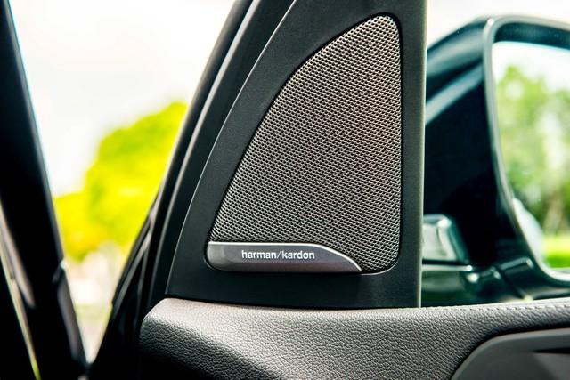 Chi tiết BMW X7 chính hãng: Lấy trang bị và giá bán đè bẹp Lexus LX570 - Ảnh 10.