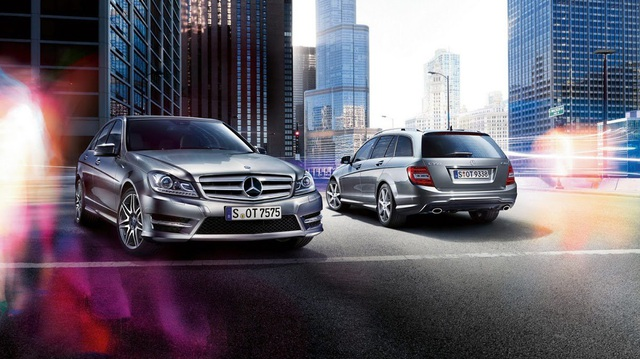C-Class, E-Class 'gian lận khí thải', hãng mẹ Mercedes trước nguy cơ nộp phạt 1,12 tỷ USD
