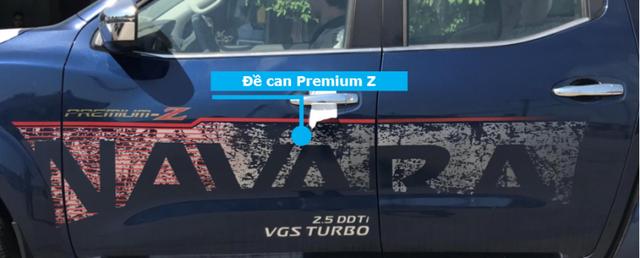 Đấu Ford Ranger, Nissan Navara sắp nâng cấp phiên bản tầm trung giá 679 triệu đồng, đại lý đã nhận đặt cọc trước - Ảnh 2.