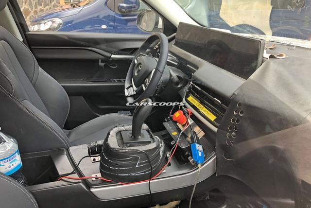 Đây chính là BMW X7 giá rẻ sắp ra mắt - Ảnh 5.