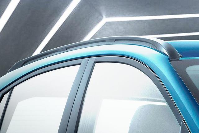 Xem trọn bộ ảnh Hyundai Grand i10 Nios 2019, giá khởi điểm 6.950 USD - Ảnh 5.