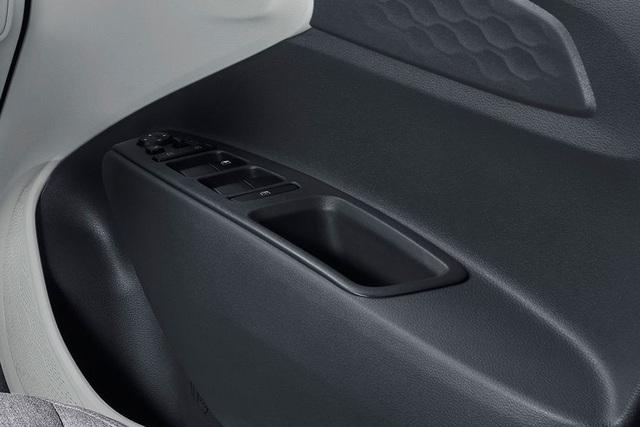Xem trọn bộ ảnh Hyundai Grand i10 Nios 2019, giá khởi điểm 6.950 USD - Ảnh 14.