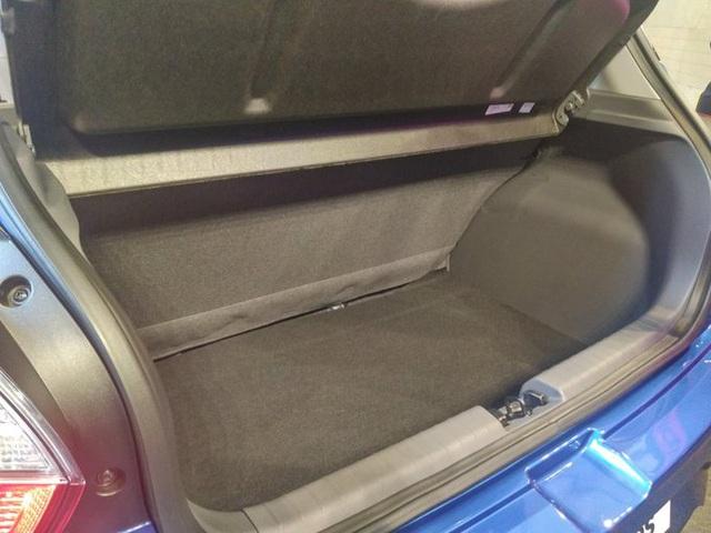 Ảnh thực tế và giá tham khảo Hyundai Grand i10 thế hệ mới sẽ về Việt Nam - Ảnh 13.