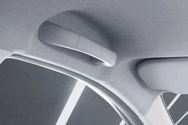 Xem trọn bộ ảnh Hyundai Grand i10 Nios 2019, giá khởi điểm 6.950 USD - Ảnh 18.