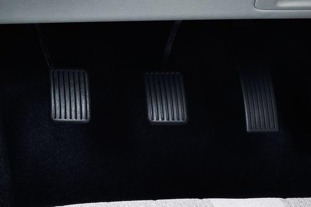 Xem trọn bộ ảnh Hyundai Grand i10 Nios 2019, giá khởi điểm 6.950 USD - Ảnh 19.
