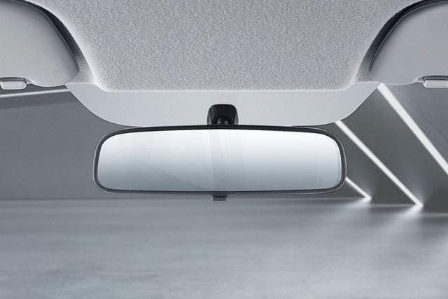 Xem trọn bộ ảnh Hyundai Grand i10 Nios 2019, giá khởi điểm 6.950 USD - Ảnh 22.