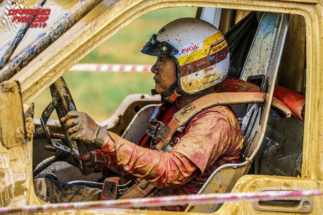 Giải đua ô tô địa hình Việt Nam 2019 sắp diễn ra với kỷ lục 80 đội tham dự có gì hấp dẫn? - Ảnh 3.