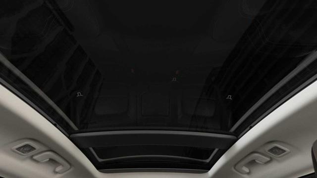 Chốt giá Ford Escape 2020 - Biểu giá tham khảo trước khi về Việt Nam - Ảnh 6.