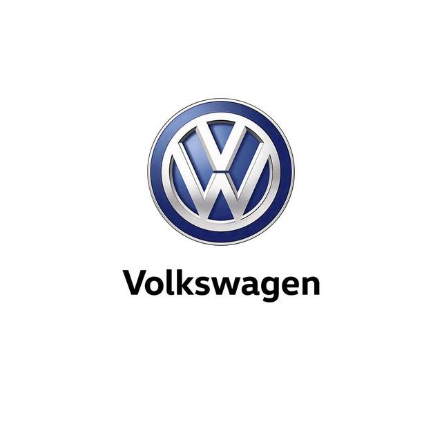 Volkswagen chính thức chốt đổi logo, đặt dấu chấm hết cho chương đen tối nhất lịch sử hãng - Ảnh 1.