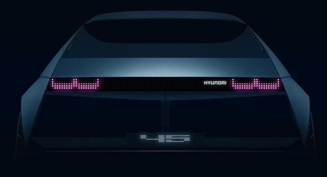 Hyundai i30 phiên bản đặc biệt sẽ ra mắt tuần tới, lượng xe bán ra là yếu tố bất ngờ - Ảnh 5.