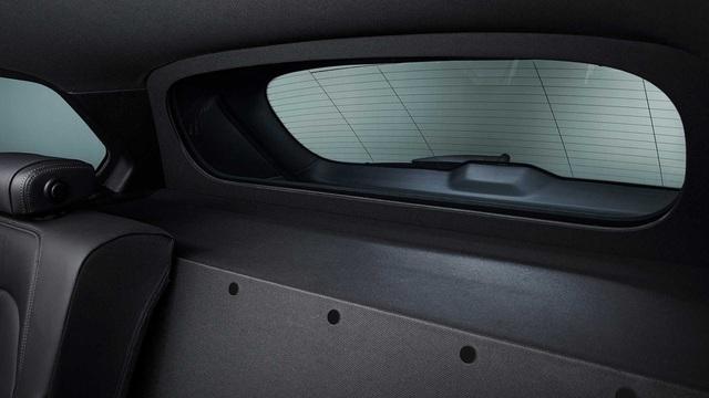 BMW X5 Protection VR6 - Xe bọc thép chống đạn, chịu được 15kg thuốc nổ và phục kích từ máy bay trên cao - Ảnh 7.