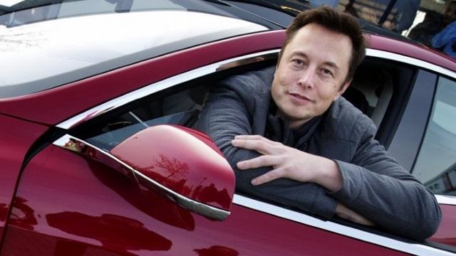 Singapore đáp trả cực gắt tuyên bố của tỉ phú Elon Musk về xe điện