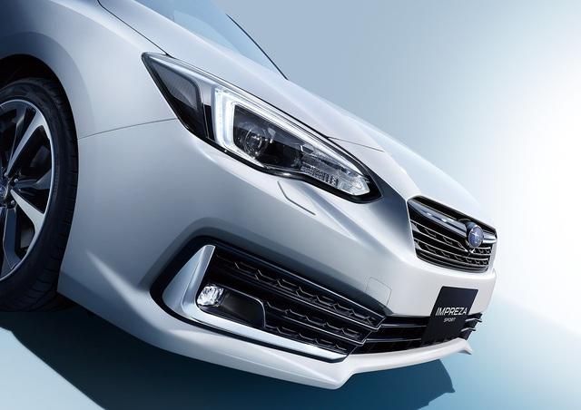Honda Civic có thêm đối thủ mới: Nâng cấp đáng kể nhưng vẫn bị đánh giá thấp - Ảnh 3.