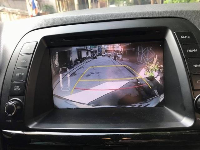 Những trang bị trên xe mà tài mới cần có để lái an toàn, sớm lên tay - Ảnh 1.