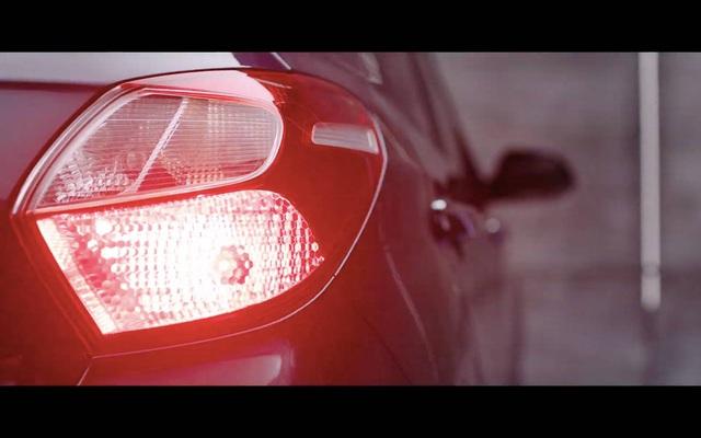 Hyundai Grand i10 Nios ở Ấn Độ khác gì i10 thường? - Ảnh 2.
