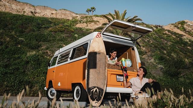 Volkswagen chuẩn bị mang nhiều xe mới về Việt Nam, úp mở một 'hàng hot' bất ngờ - Ảnh 1.