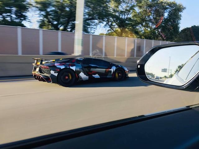 Khởi động ASEAN Rally 2020, dàn siêu xe của người Việt tại Mỹ nối đuôi nhau đi hành trình 1.600 km - Ảnh 10.