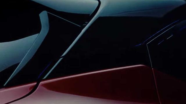 Nissan Juke đời mới lộ diện lần cuối - Bớt dị để cứu doanh số trước Ford EcoSport - Ảnh 3.