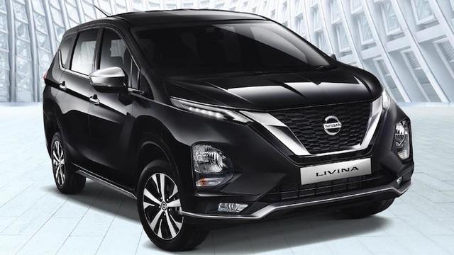 Hãng Nissan ngừng sản xuất ô tô tại thị trường Indonesia - Ảnh 1.