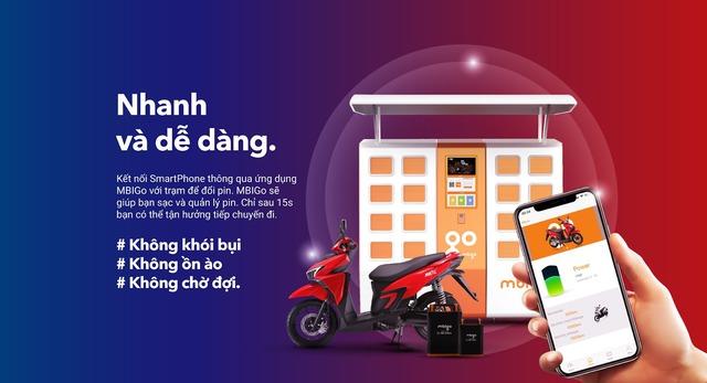 Chuyển từ xe máy xăng sang xe máy điện, 'thượng đế' Việt Nam sẽ hời cả núi tiền như thế nào? - Ảnh 4.