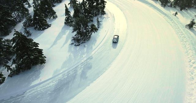 Ford Mustang phiên bản SUV chạy điện tiếp tục lộ diện và chốt lịch mở bán - Ảnh 4.