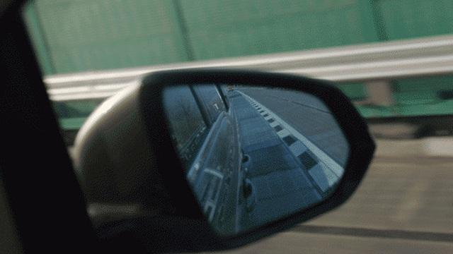 Dấu hiệu cần thay gương cửa ô tô, đảm bảo an toàn người dùng
