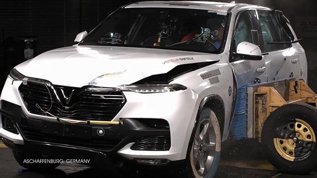 5 bước ngoặt lớn trên thị trường ô tô Việt Nam 2019 - Ảnh 10.