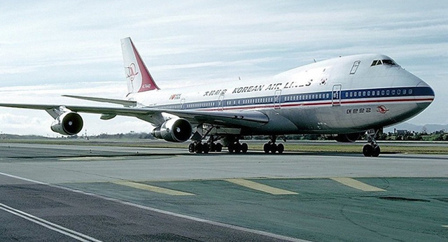 Năm thảm kịch máy bay thương mại bị bắn rơi kinh hoàng nhất lịch sử - Ảnh 5.