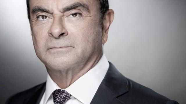 Cựu lãnh đạo Nissan Carlos Ghosn trốn thoát khỏi Nhật thế nào? - Ảnh 1.