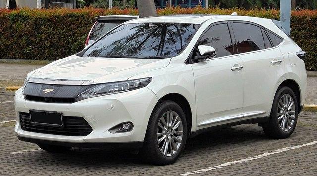 SUV lên ngôi, loạt xe mới giá dưới 1 tỷ ồ ạt ra mắt tại Việt Nam năm nay: Nhiều mẫu lạ lần đầu xuất hiện - Ảnh 6.