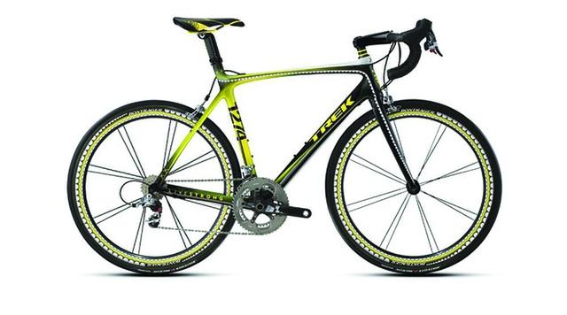 10 chiếc xe đạp có giá ngang ô tô hạng sang - Ảnh 5.