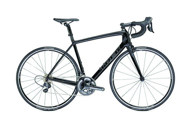 10 chiếc xe đạp có giá ngang ô tô hạng sang - Ảnh 7.