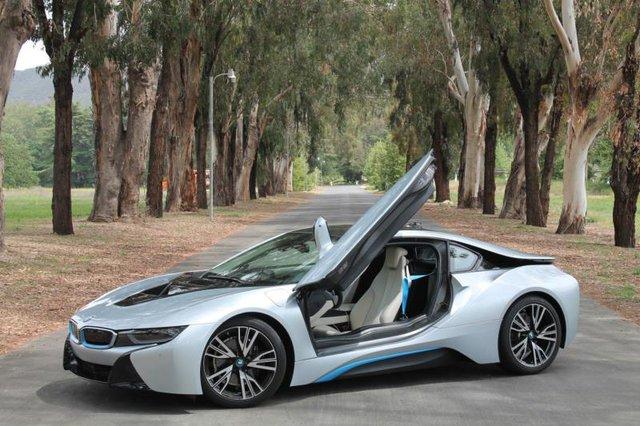Top 10 ô tô tốt nhất thập kỷ qua - Ảnh 7.