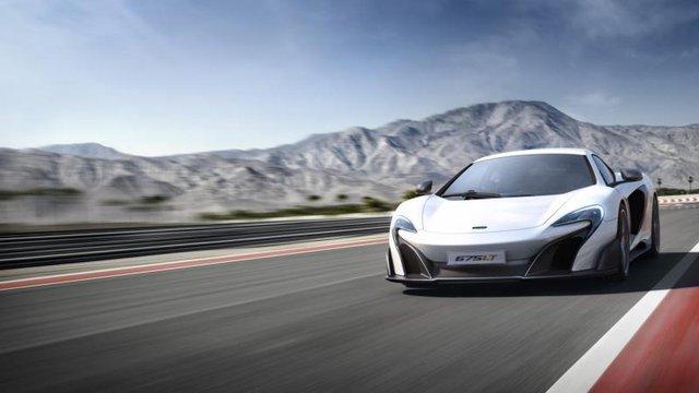Top 10 ô tô tốt nhất thập kỷ qua - Ảnh 8.