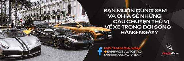 Toyota: Lexus cần thay đổi! - Ảnh 2.