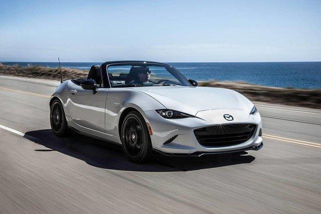 Mazda3 thế hệ mới bất ngờ đánh tụt doanh số của Mazda như thế nào? - Ảnh 3.