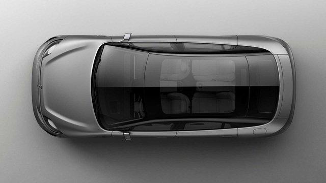Sony bất ngờ ra mắt ô tô mang tên Vision-S, bắt tay đối tác của VinFast - Ảnh 2.