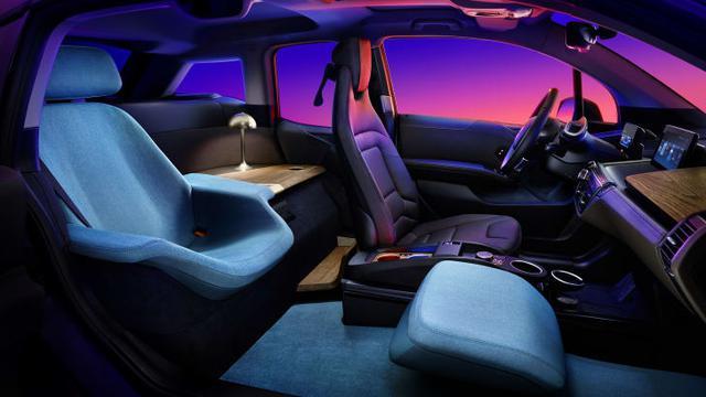 2020 rồi và đây là những phương tiện mới sẽ thay thế ô tô trong tương lai - Ảnh 2.
