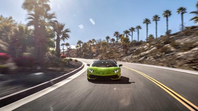 Volkswagen có thể thanh lý Lamborghini, Ducati và Bugatti nếu được giá