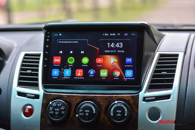 Nâng cấp màn hình Android cho ô tô: Liệu có xứng đáng? - Ảnh 1.