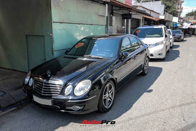Loạt siêu xe, xe sang hùng hậu đưa dâu trong đám cưới Xemesis - Xoài Non, chú rể cầm lái xe hoa BMW i8 4 tỷ - Ảnh 11.