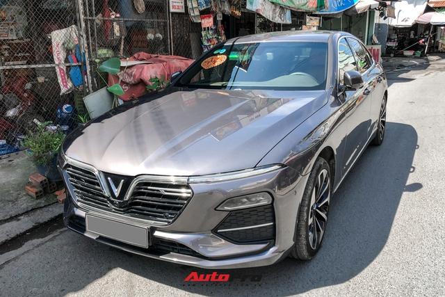 Loạt siêu xe, xe sang hùng hậu đưa dâu trong đám cưới Xemesis - Xoài Non, chú rể cầm lái xe hoa BMW i8 4 tỷ - Ảnh 14.