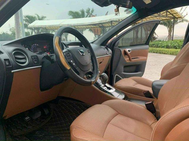 Hết thời, 'Lexus Đài Loan' bán lại ngang giá Kia Morning bản tiêu chuẩn - Ảnh 3.