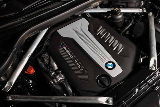 BMW khai tử dần xe máy dầu: Bắt đầu với 2-Series, X5, X6 và cả X7 - Ảnh 1.