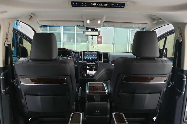 Những mẫu xe vừa ra mắt đã có doanh số xịt tại Việt Nam năm 2020 - Ảnh 2.