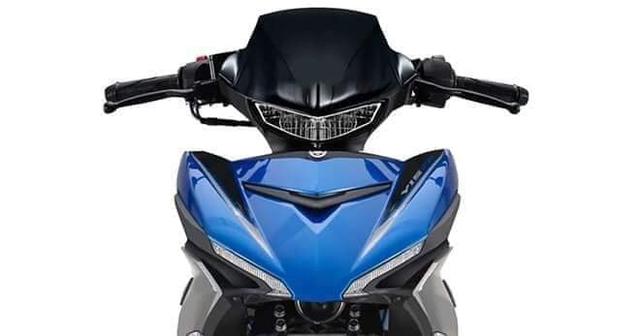 5 kỳ vọng của người dùng về Yamaha Exciter 2021- Liệu có thất vọng như phiên bản ra mắt năm 2018? - Ảnh 1.