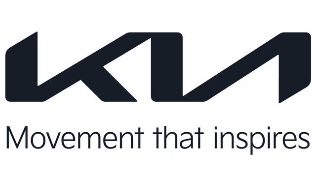 Kia chính thức đăng ký logo và slogan mới để thoát mác xe bình dân, đồng loạt đưa vào sử dụng từ 2021 - Ảnh 1.